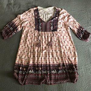 Knox Rose dress NWOT
